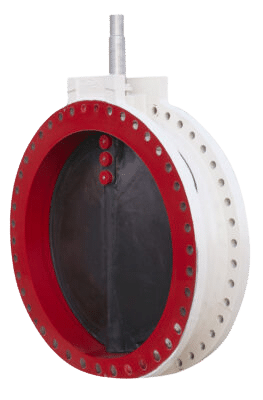 series-120-large-format-butterfly-valve