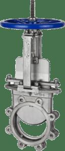 Series_80-SS_knife gate valve