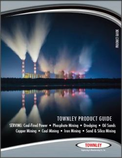 Townley_Product_Guide