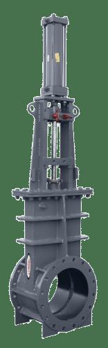 series150-knife-gate-valve