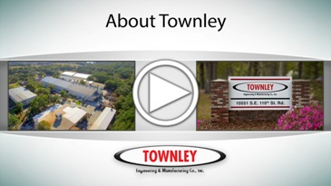 About Townley video