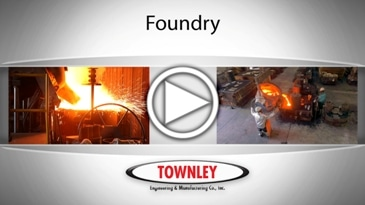 Foundry Video