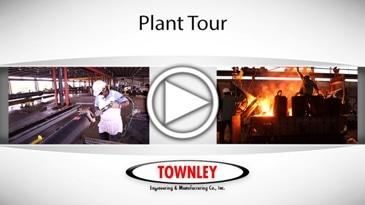 Plant tour video