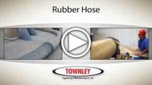 Rubber Hose video