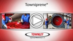 Towniprene video