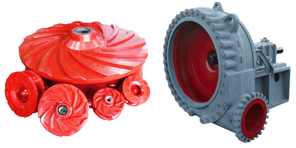 urethane-pump-parts-and-liner