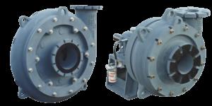 wrk-slurry-pump